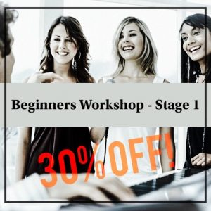 beginners singing lessons, beginners singing classes, singing lessons london