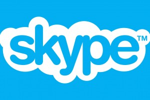 Skype Singing Lessons | Online Singing Lessons