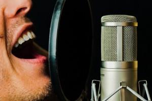 Singing Lessons London, Singing Classes London, Singing Teacher London
