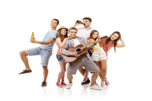 Singing Lessons For Kids, Childrens Singing Lessons, Teenagers Singing Lessons