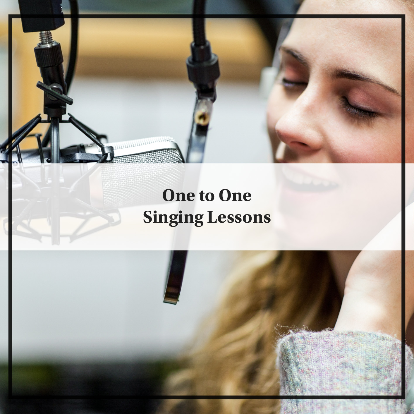 One to one singing lessons london, singing lesson Camden, singing teachers London, singing teachers Camden