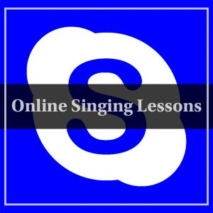 online singing lessons, skype singing lessons, live online singing lessons, facetime singing lessons