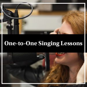 singing lessons london, best singing lessons london, singing classes london