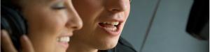 Beginners Singing lessons, Beginners Singing Courses, Beginners Singing Workshops